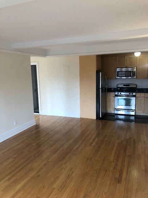 2 Bedrooms, West Village Rental in NYC for $6,150 - Photo 1