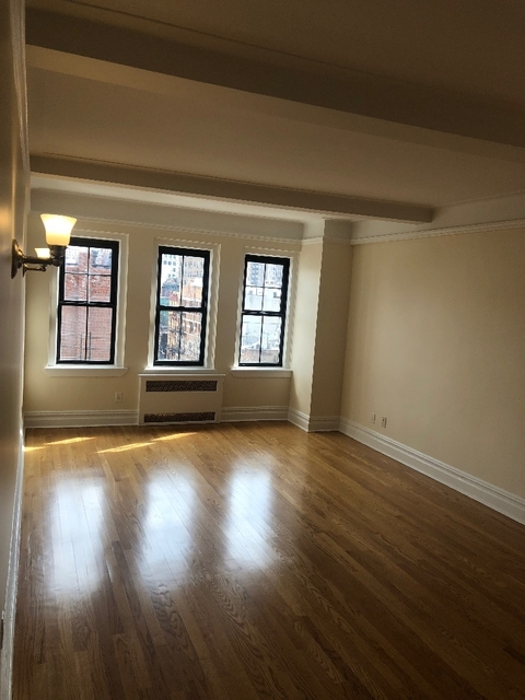 2 Bedrooms, West Village Rental in NYC for $6,150 - Photo 2