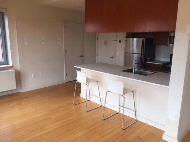 1 Bedroom, Williamsburg Rental in NYC for $2,615 - Photo 2
