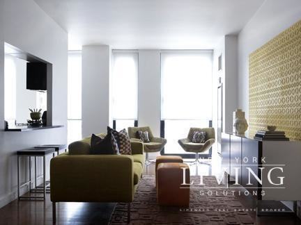 3 Bedrooms, Tribeca Rental in NYC for $8,850 - Photo 1