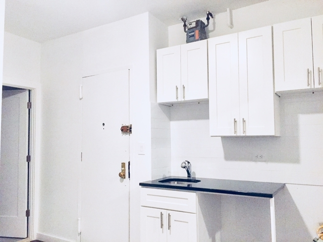 1 Bedroom, Sutton Place Rental in NYC for $2,251 - Photo 2