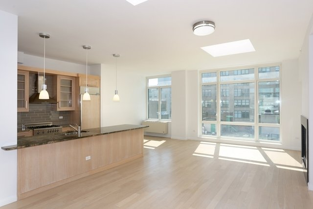 2 Bedrooms, SoHo Rental in NYC for $16,995 - Photo 1