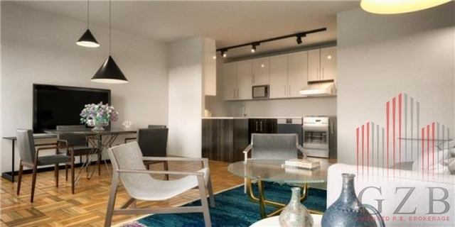 3 Bedrooms, Chelsea Rental in NYC for $4,611 - Photo 1