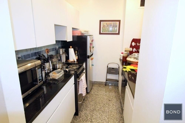 3 Bedrooms, Murray Hill Rental in NYC for $5,095 - Photo 2