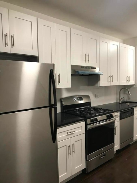 1 Bedroom, Carnegie Hill Rental in NYC for $2,200 - Photo 1