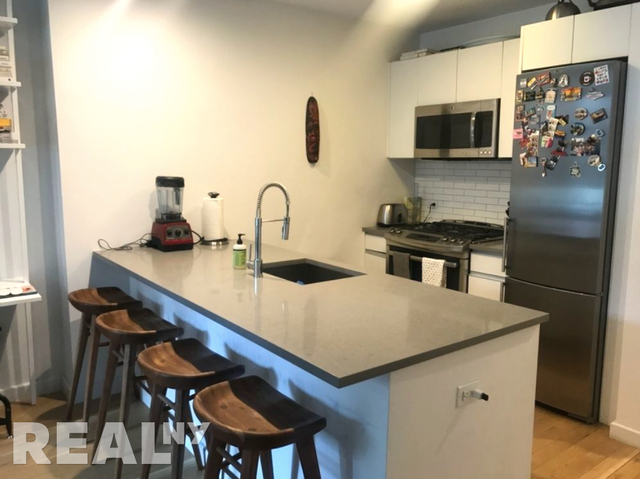 1 Bedroom, Lower East Side Rental in NYC for $4,782 - Photo 1