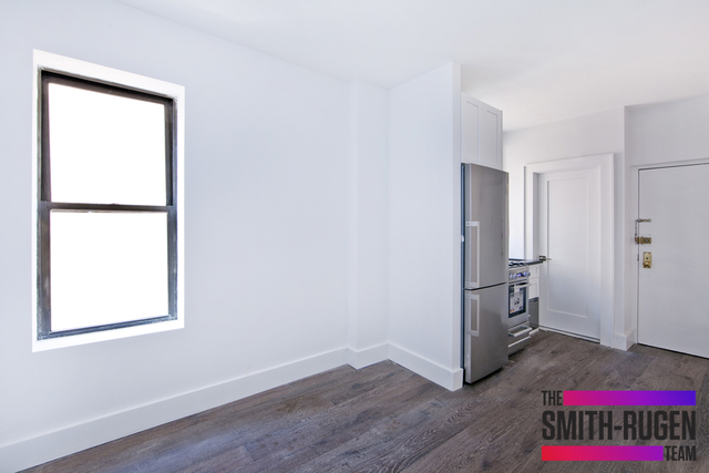 3 Bedrooms, Two Bridges Rental in NYC for $3,495 - Photo 2