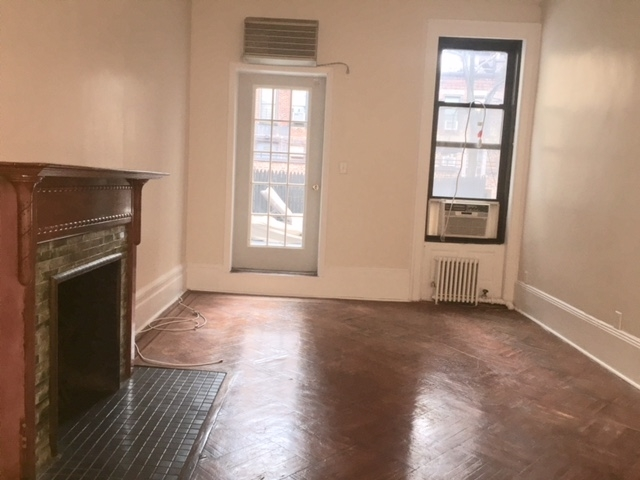 1BR at 87th Street off Central Park West - Photo 1