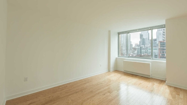 1 Bedroom, Upper West Side Rental in NYC for $3,920 - Photo 2