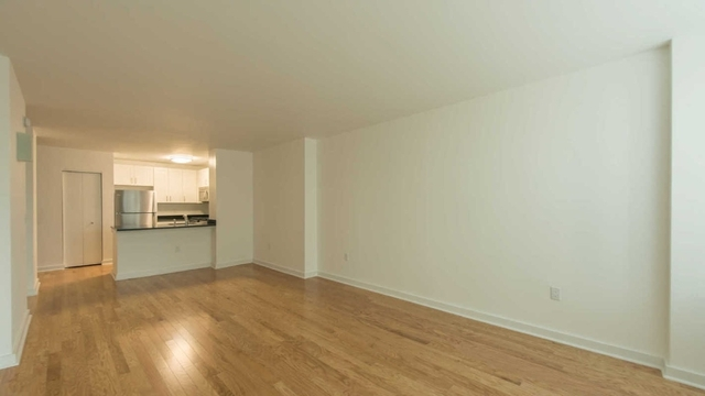 1 Bedroom, Upper West Side Rental in NYC for $3,920 - Photo 1