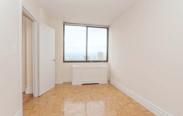 1 Bedroom, Lincoln Square Rental in NYC for $4,620 - Photo 1