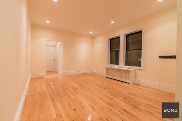 1 Bedroom, Rose Hill Rental in NYC for $2,900 - Photo 1