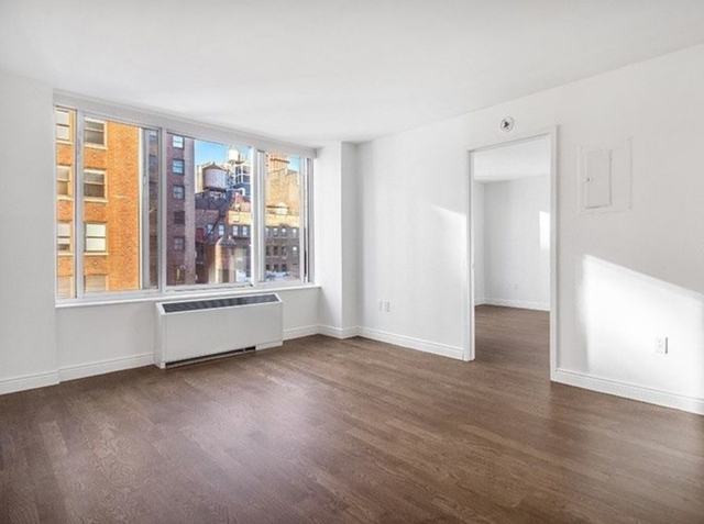 1 Bedroom, Flatiron District Rental in NYC for $4,399 - Photo 1