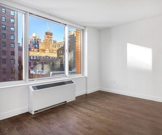 1 Bedroom, Flatiron District Rental in NYC for $4,399 - Photo 2