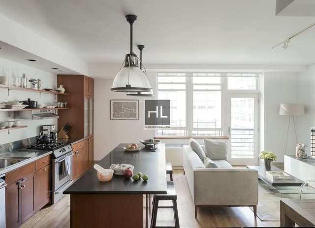 Studio, DUMBO Rental in NYC for $2,966 - Photo 2