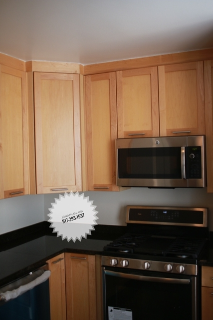3 Bedrooms, Upper West Side Rental in NYC for $8,000 - Photo 2