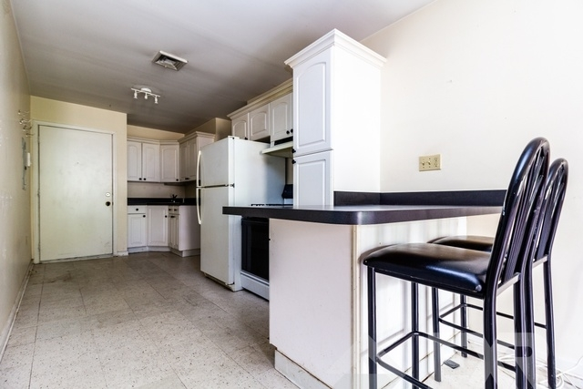 2 Bedrooms, East Williamsburg Rental in NYC for $3,399 - Photo 2