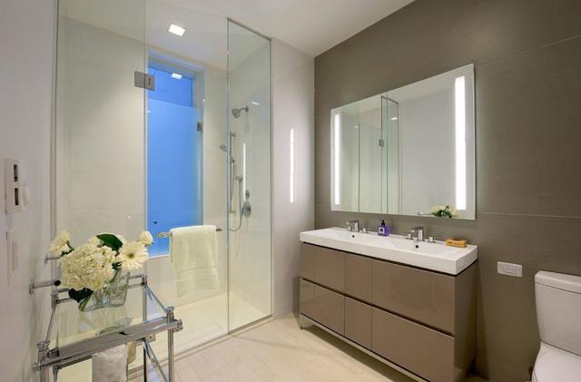 2 Bedrooms, Midtown East Rental in NYC for $7,500 - Photo 2