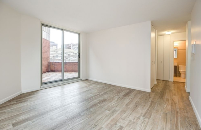 2 Bedrooms, Kips Bay Rental in NYC for $5,350 - Photo 1
