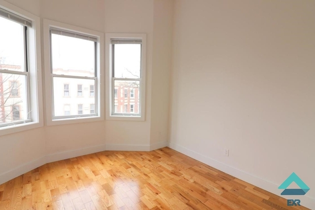4 Bedrooms, Greenpoint Rental in NYC for $4,195 - Photo 1