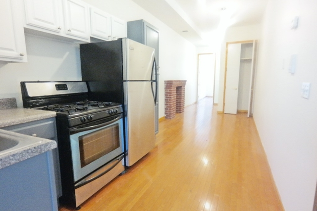 3 Bedrooms, Bushwick Rental in NYC for $2,545 - Photo 2
