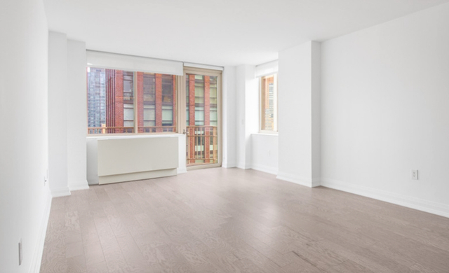 1 Bedroom, NoMad Rental in NYC for $4,500 - Photo 1