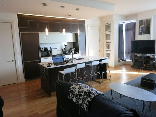 2 Bedrooms, East Williamsburg Rental in NYC for $4,240 - Photo 1
