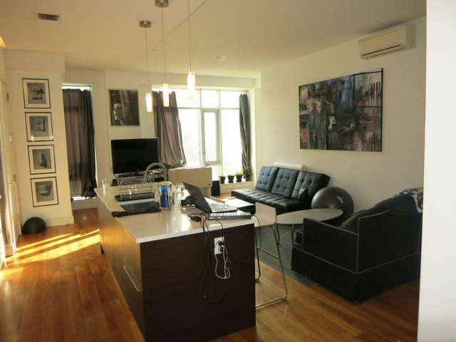 2 Bedrooms, East Williamsburg Rental in NYC for $4,240 - Photo 2
