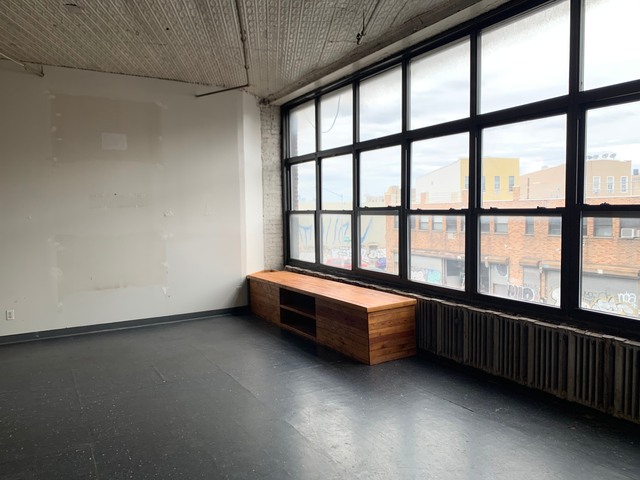 Loft, East Williamsburg Rental in NYC for $2,475 - Photo 1