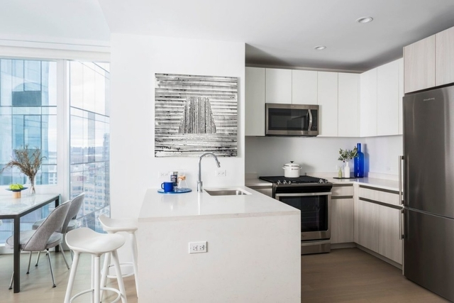2 Bedrooms, Long Island City Rental in NYC for $4,304 - Photo 1