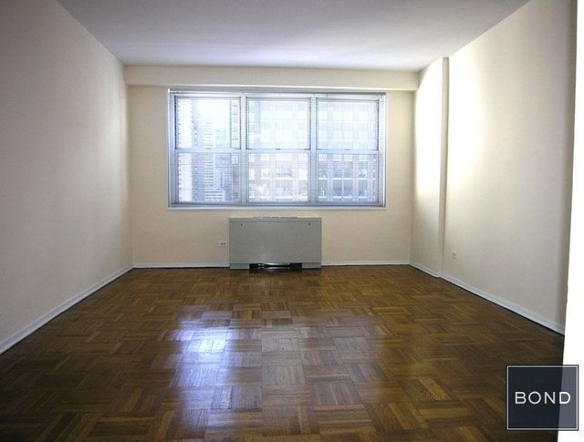 1 Bedroom, Theater District Rental in NYC for $2,999 - Photo 1