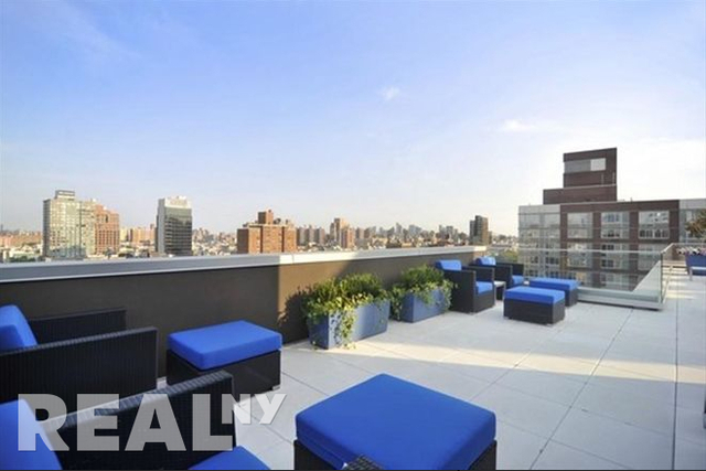 2 Bedrooms, Bowery Rental in NYC for $5,425 - Photo 2
