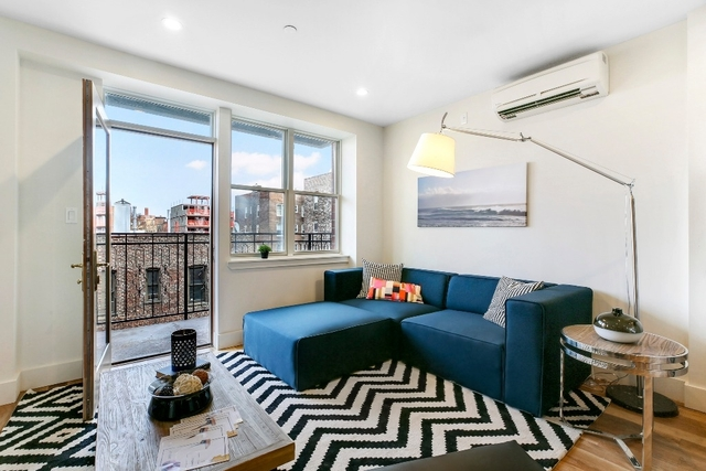 3 Bedrooms, Manhattan Terrace Rental in NYC for $2,789 - Photo 1