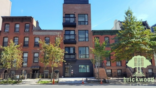 3 Bedrooms, Clinton Hill Rental in NYC for $4,099 - Photo 1