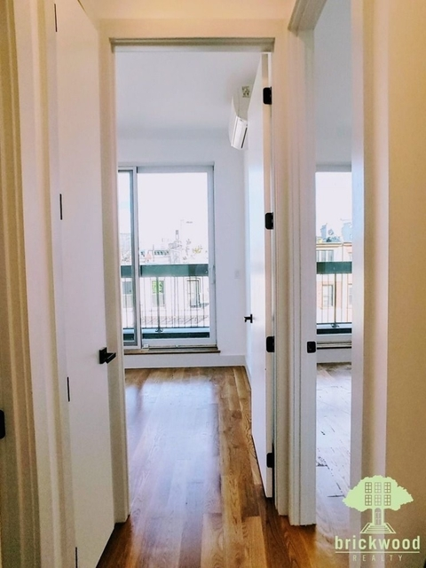3 Bedrooms, Clinton Hill Rental in NYC for $4,099 - Photo 2