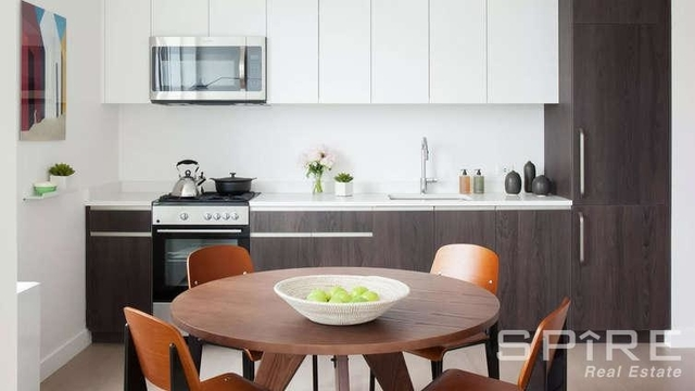 2 Bedrooms, Long Island City Rental in NYC for $2,610 - Photo 2