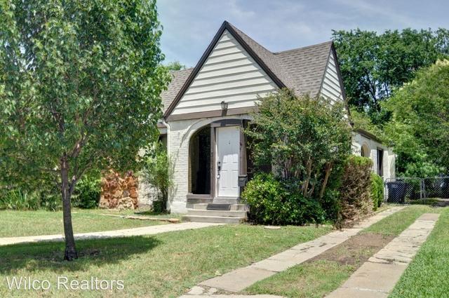 3 Bedrooms, Bluebonnet Hills Rental in Dallas for $2,200 - Photo 2