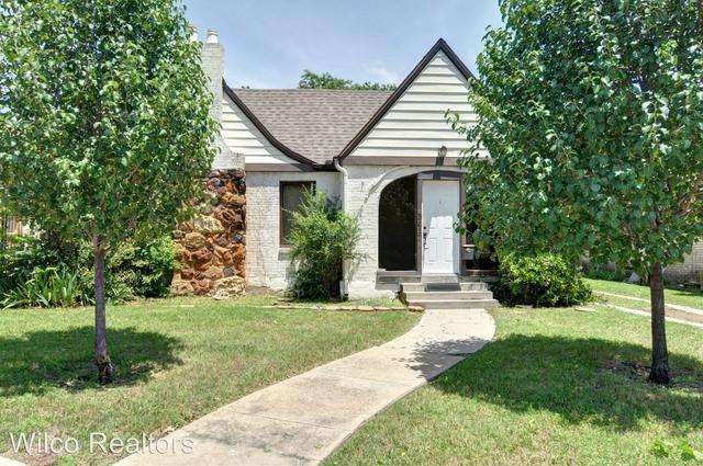 3 Bedrooms, Bluebonnet Hills Rental in Dallas for $2,200 - Photo 1