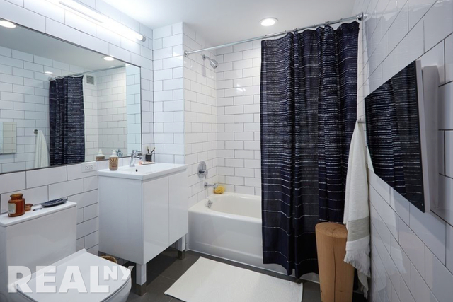 1 Bedroom, Lower East Side Rental in NYC for $4,780 - Photo 2