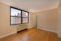 2 Bedrooms, Gramercy Park Rental in NYC for $5,200 - Photo 1