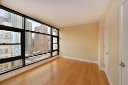 2 Bedrooms, Gramercy Park Rental in NYC for $5,200 - Photo 2