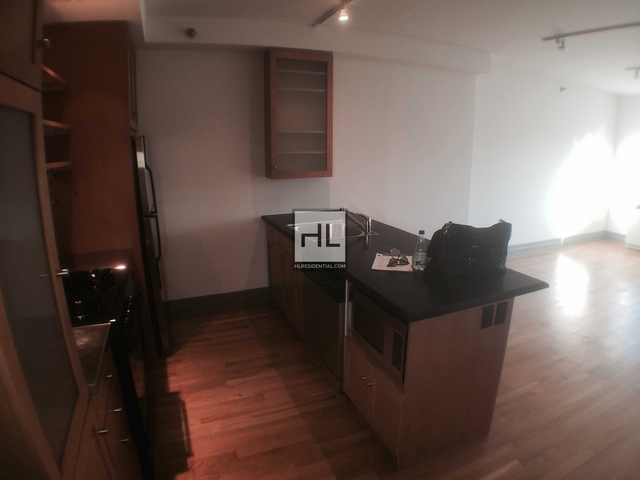 1 Bedroom, Boerum Hill Rental in NYC for $3,419 - Photo 1