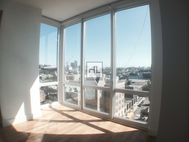 2 Bedrooms, Boerum Hill Rental in NYC for $4,154 - Photo 2