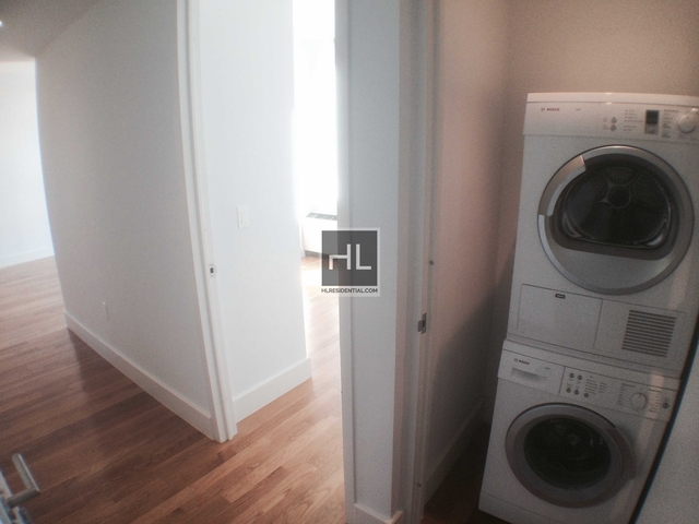 2 Bedrooms, Boerum Hill Rental in NYC for $4,246 - Photo 2