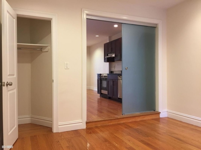 2 Bedrooms, Boerum Hill Rental in NYC for $3,063 - Photo 2