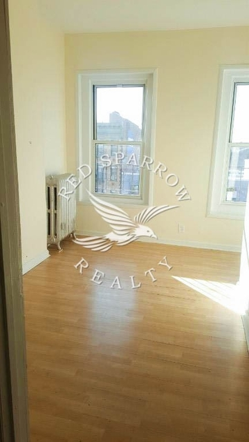 2 Bedrooms, North Slope Rental in NYC for $2,500 - Photo 1