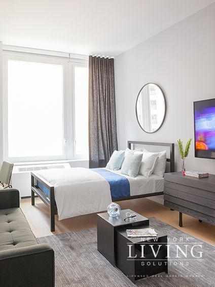 3 Bedrooms, Financial District Rental in NYC for $5,300 - Photo 2