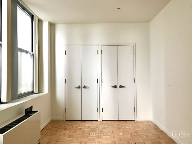 2 Bedrooms, Tribeca Rental in NYC for $3,580 - Photo 1