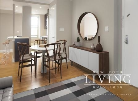 2 Bedrooms, Tribeca Rental in NYC for $4,790 - Photo 1