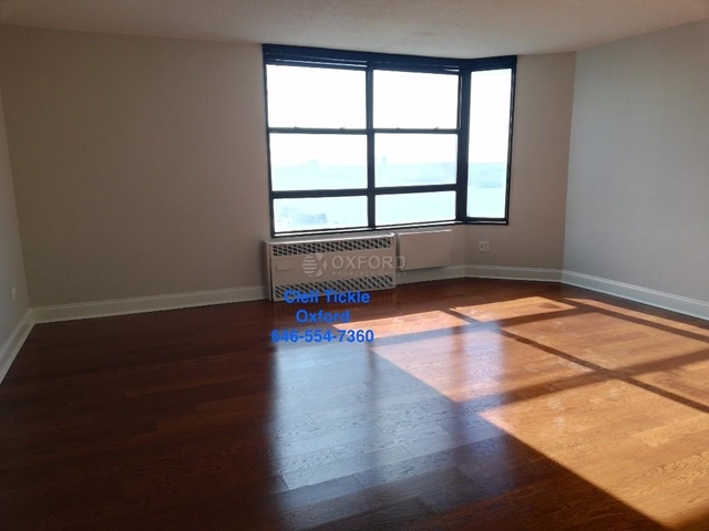 2 Bedrooms, Manhattanville Rental in NYC for $2,645 - Photo 2